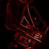 B-Tox - Pipe Dope (Dj As Remix 2k12)