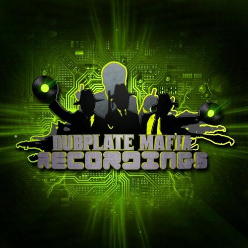 Cittrusfly - Il kill ya     Forthcoming Dubplate Mafia Recordings