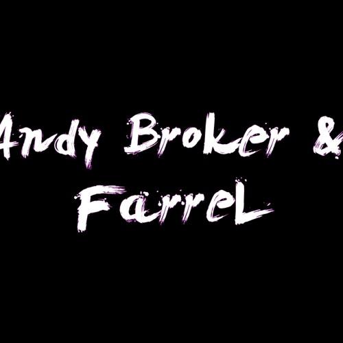 Nari & Milani, Ralvero - Atom Rage (Andy Broker & Farrel Mash Up)  (played by Nari & Milani)