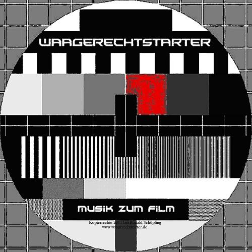 Waagerechtstarter - Musik zum Film - No4