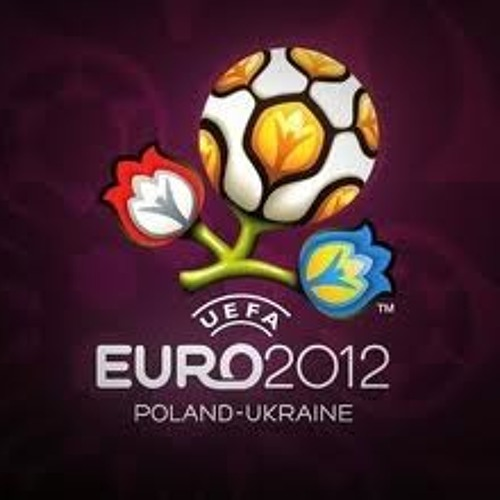 gondes euro 2012 @varly_gpmc