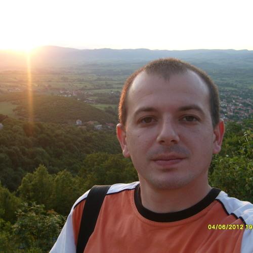 Dj Luka - mix No22 (Love mix) www.dj-luka.tk