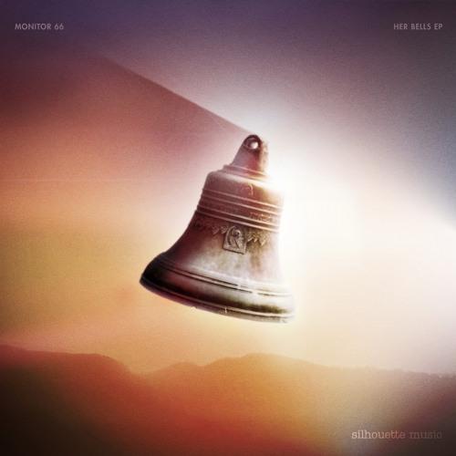 Monitor 66 - Her Bells Gary Baldi Remix