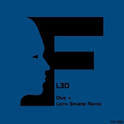 L3d - Light Sphere (TrOLL3R Remix)