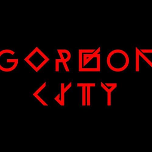 Rudimental - Feel The Love (Gorgon City Remix)