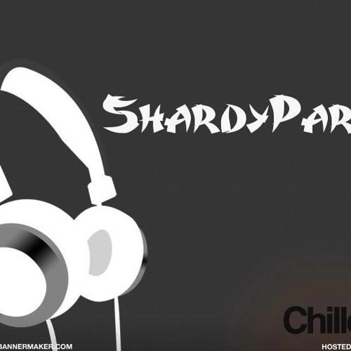 Shardypardy/ June Bootleg Mix! [Downloadable Tracks]