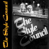 The Style Council - The Paris Match [Feat. Jane Williams]