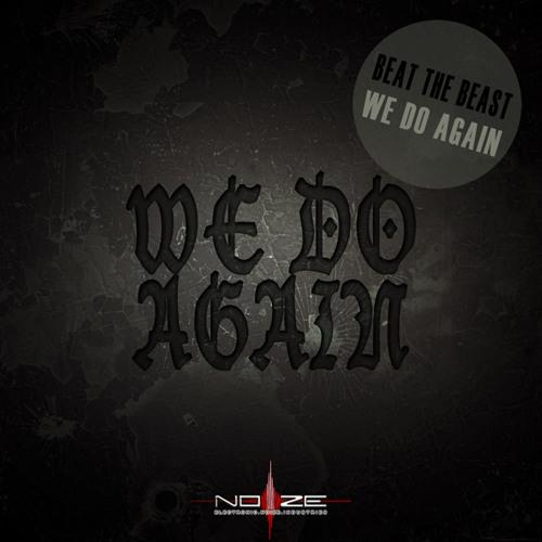 Beat The Beast - We Do Again
