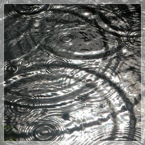 Bruno Marques - Black Rain (Original Mix) 2006
