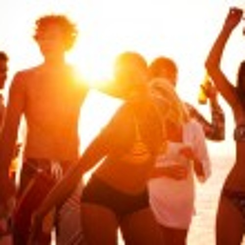 LifesABeach - Soulful House Mix V
