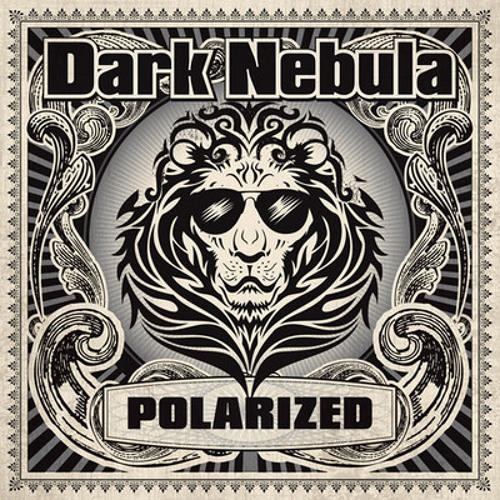 Dark Nebula - Exotic Particles