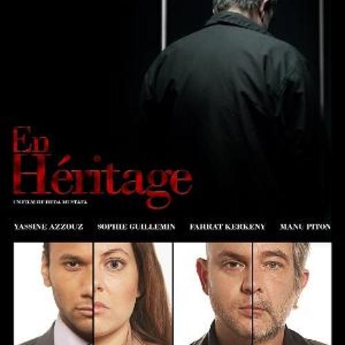 """""""En Héritage"""" original score"""