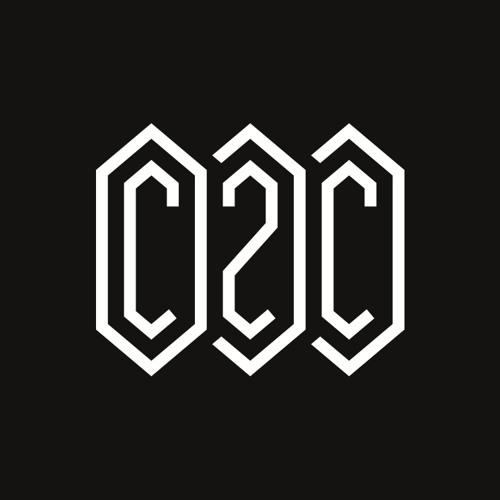 c2c tetra mp3