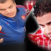 جمال الحسينى روح لربك توزيع الدكتور اسلام جمال