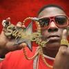 Download Lil Boosie - Like Me Mp3