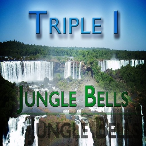 Triple I - Jungle Bells (Original Mix)