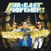 Far East Movement feat. Tyga - Dirty Bass (Prince Carl Moombahton Remix)