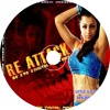 DJ RP CREATION CREW PRESENTS ►►80'Z , 90'Z RE-ATTACK TAMIL REMIX 2012 PROMO◄◄