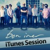 Beth/Rest (iTunes Session)