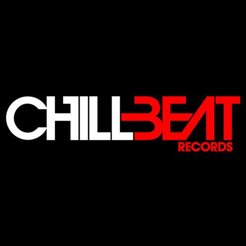 A.v.A & Paddy Dalton -Tweety (Kin@ix Remix) Mp3 Clip (Released 2.7.2012) Via ChillBeat Records