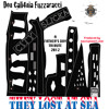 They Lost At Sea - A Father's Day Tribute 2012 by Racci of 4PACK Ent.