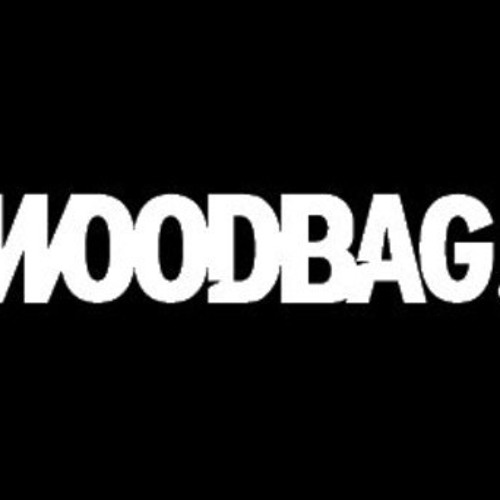 Woodbag - Toxic Like ( Original Mix )