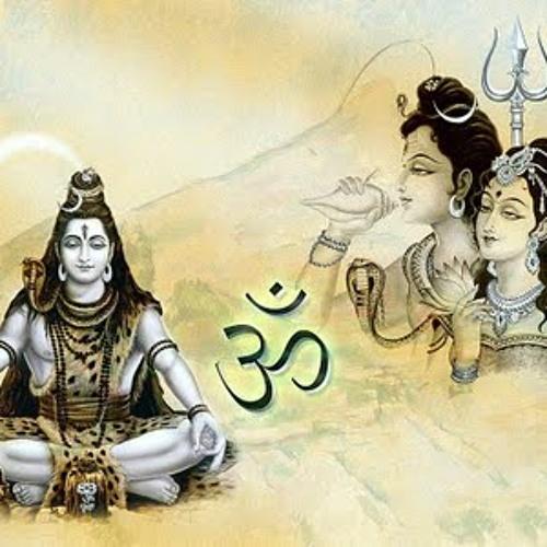 Idioticpsy - om trymbkam lord shiva prayer