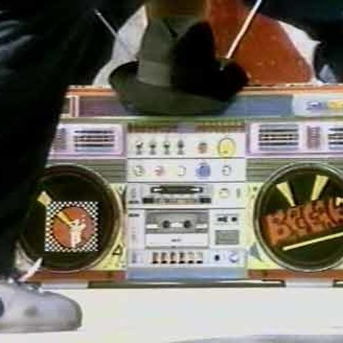 Hector 87 - THAT Bassline