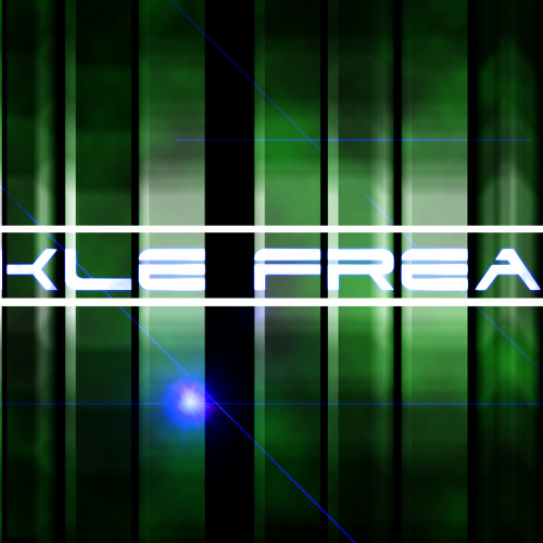 Ankle Freakz - Namun (Original Mix)
