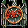 Slayer - Raining Blood (Cover)