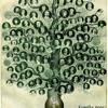 Family Tree by audiodice