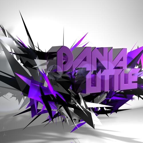 Dania Little - You