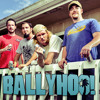 Ballyhoo! - Vans Warped Tour 2012 Interview
