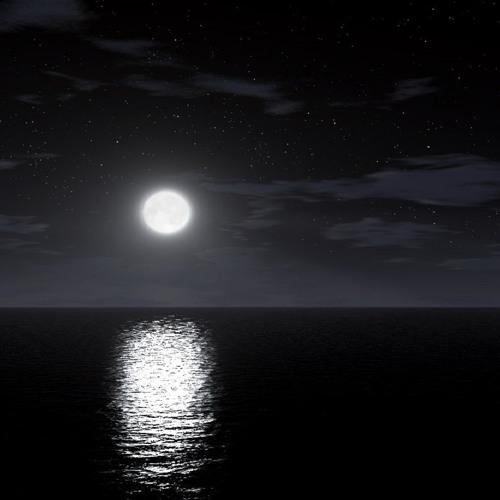 Night Sky - Dj Cobend (Dj Zoofman Remix)