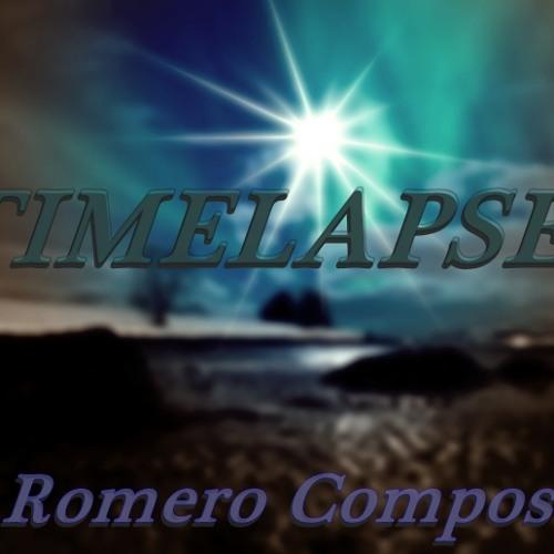"""Timelapse"""