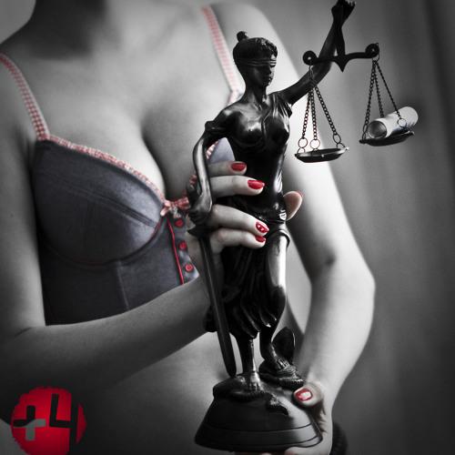 Dvēseles Juriste