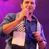 Download ايام جفناوية -علي الكوفية -  يوسف عرفات Mp3