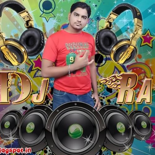DJ CG SPECIAL MIX DJ RAVI & DJ VIKAS by Ravi Rajput 1 | Free