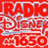 1650 kHz - WHKT Id, Hampton Roads, VA, US - 04.40 UTC - 15th Apr 2007