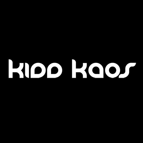 Kidd Kaos - Producer Showcase Mix (FREE DOWNLOAD)