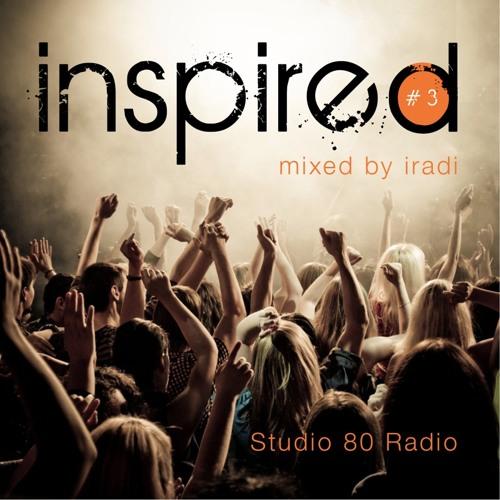 Inspired 3 Studio 80 Radio
