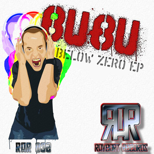 Bubu - Is there Anyone