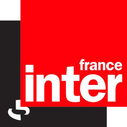 HDW: un jeune prodige du slam français au Trabendo / France Inter