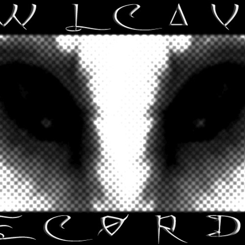 OWLCAVE RECORDS