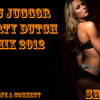 Best of Crazy Shit - Dirty Dutch - 2012 - DJ JUgg3R