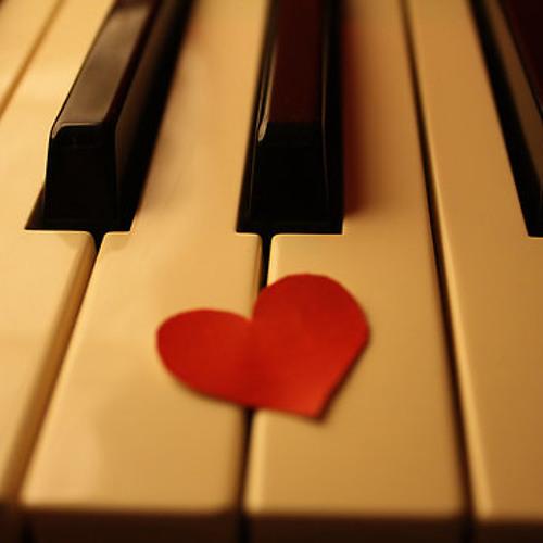 Deejay Fox - Piano for My Love