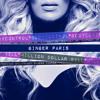Ginger Paris - BodyControl (Hey Mr. Dj)(Feat. Pitbull)