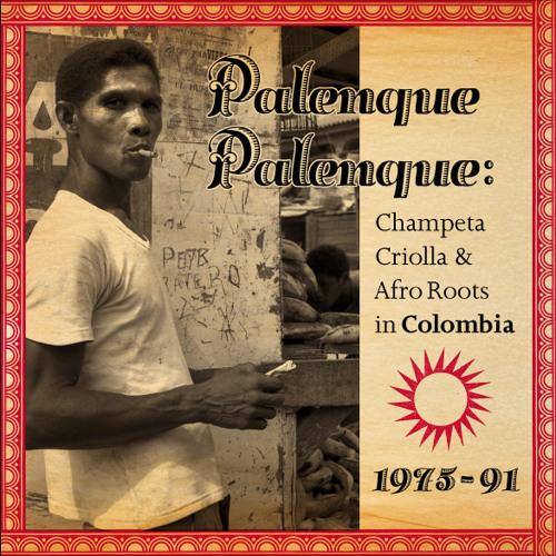 PALENQUE PALENQUE compilation - Rabel Y Su Grupo - Manaye