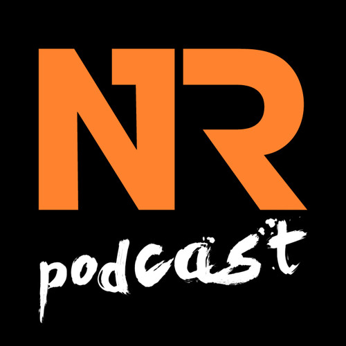 Naked Records PODCAST (Official)
