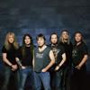 Afraid to Shoot Strangers - Iron Maiden - Guitar Cover